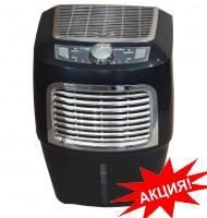 """Fanline VE-400/4 (металл) - увлажнитель-воздухоочиститель """"Мойка воздуха"""""""