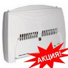 Очиститель-ионизатор воздуха Супер плюс Экос