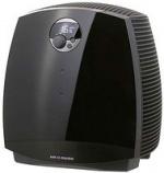 Воздухоочиститель-увлажнитель Boneco AOS 2055DR